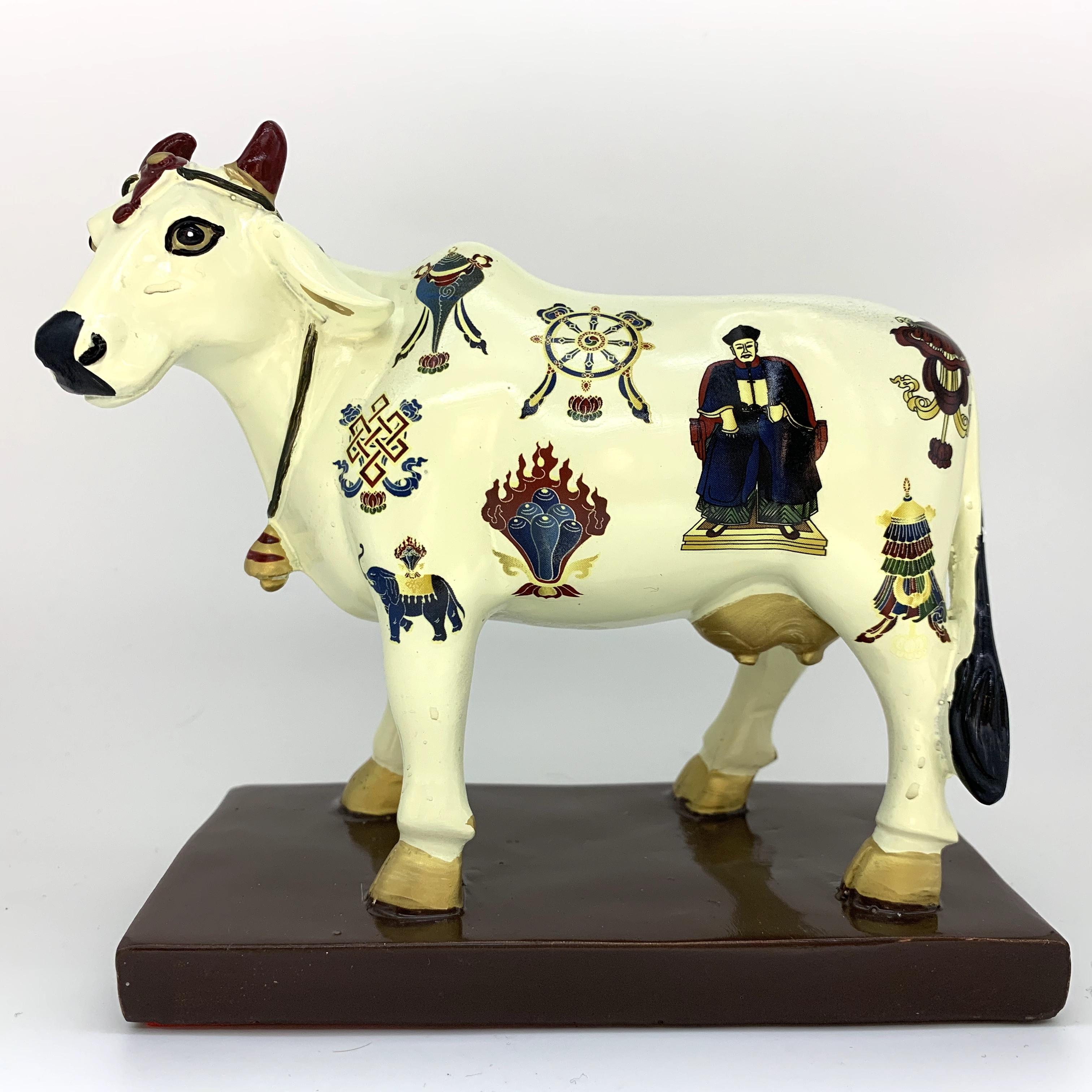 Картинки по запросу корова исполнения желаний